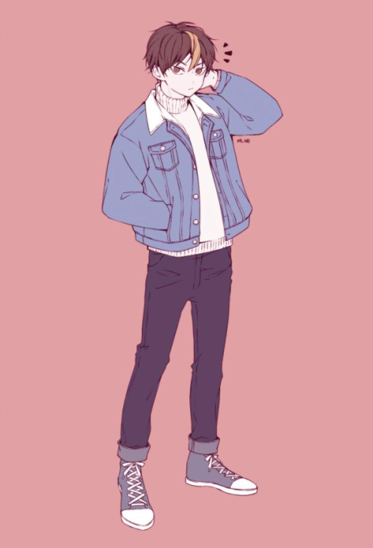 I Love A Casual Dressed Looking Noya Noyaaaaaaaaa Haikyuu Nishinoya Haikyuu Anime Haikyuu