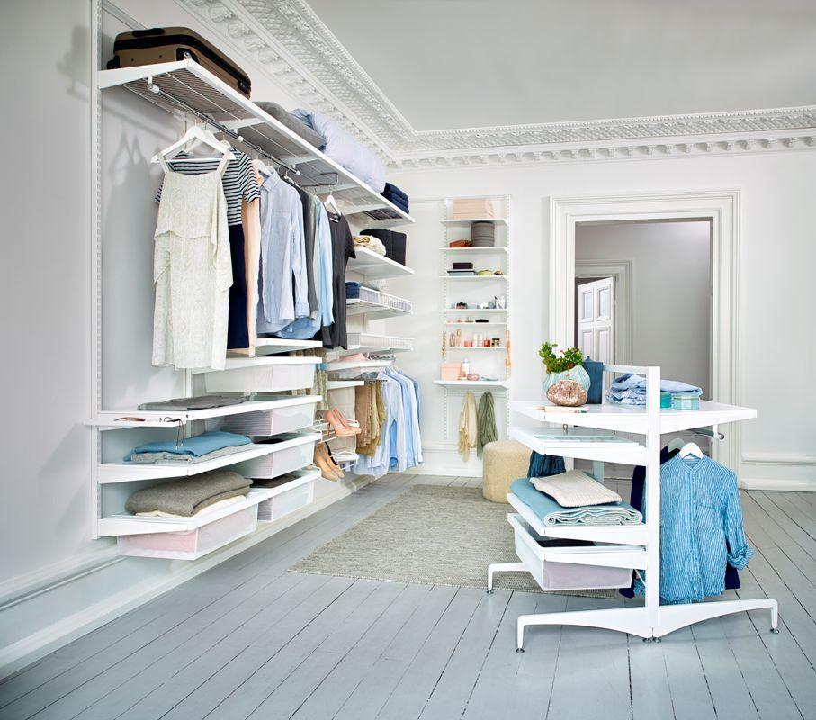 Aufbewahrung Kleidung aufbewahrung kleidung