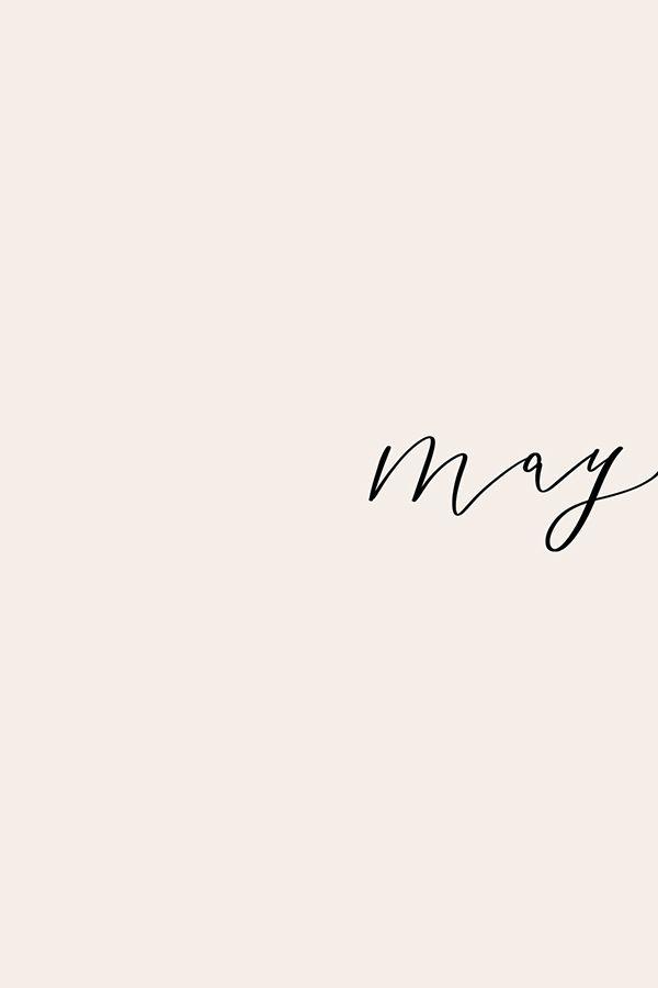 Photo of Meses | Gráficos de Instagram para mujeres fundadoras