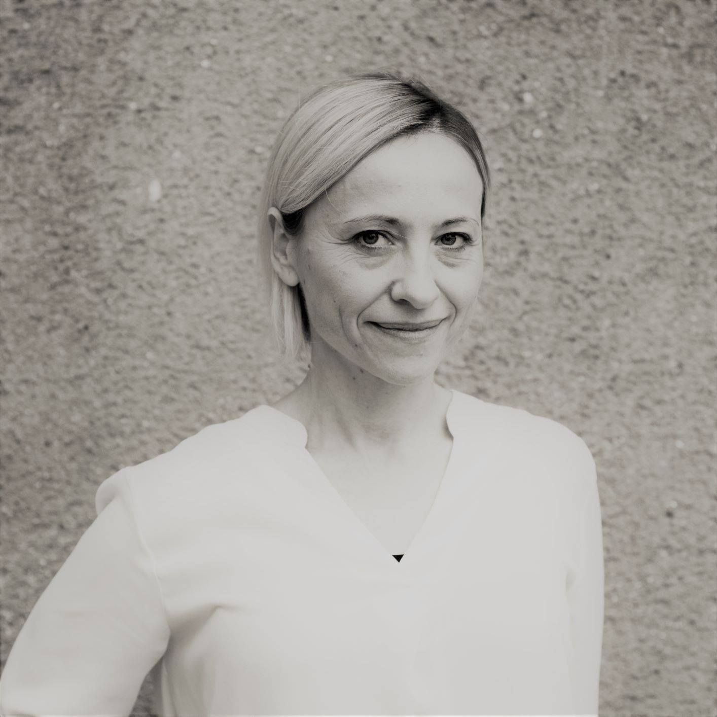 Andrea Herzanová