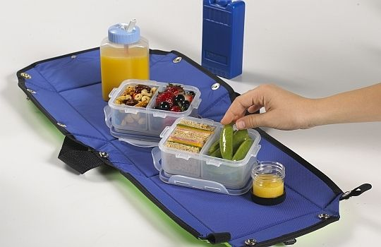 lunch boxes for adults washable lunch box lunch containers lunchsense good food. Black Bedroom Furniture Sets. Home Design Ideas