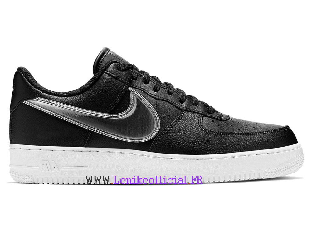 nike air force 1 pas cher homme