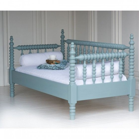 find this pin and more on queen size daybed frames by bbeise