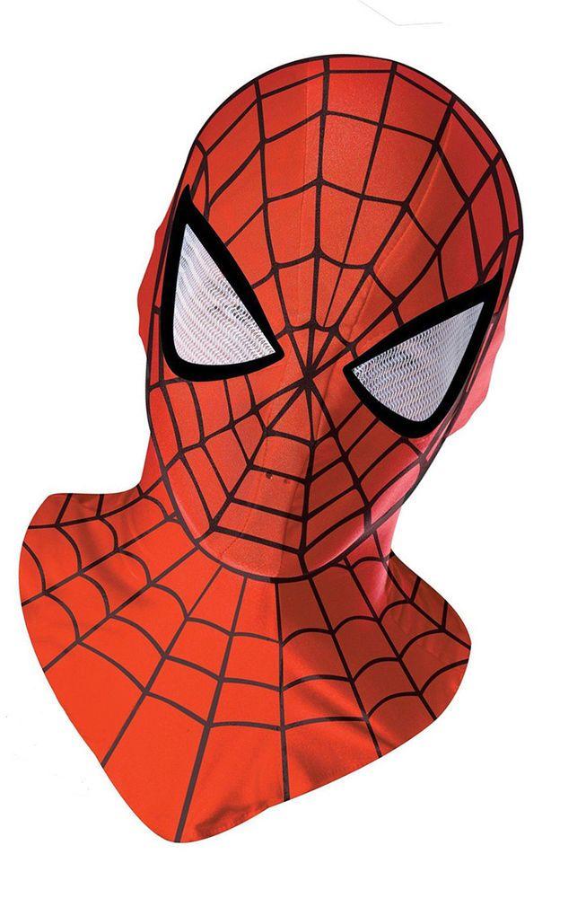Epingle Par Michael Papadimitriou Sur Things To Wear Modele Maquillage Enfant Spiderman Maquillage Spiderman
