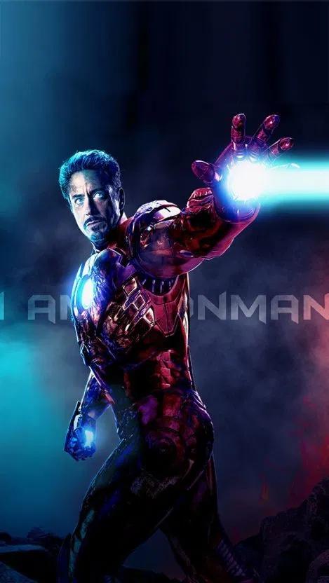 I Am Iron Man Tony Stark Art Iphone Wallpaper Free Free Pik Psd Tony Stark Art Iron Man Wallpaper Iron Man Tony Stark