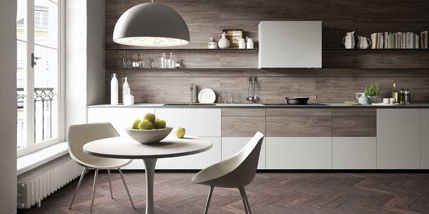forma mentis de valcucine panneaux muraux marque italienne et modulaire. Black Bedroom Furniture Sets. Home Design Ideas