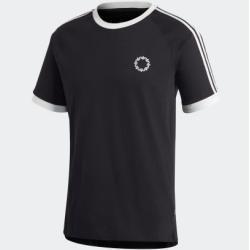 Photo of Club T-Shirt adidas