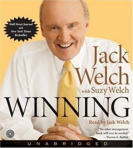 Winning by jack welch free ebooks download books worth reading winning by jack welch free ebooks download fandeluxe Image collections