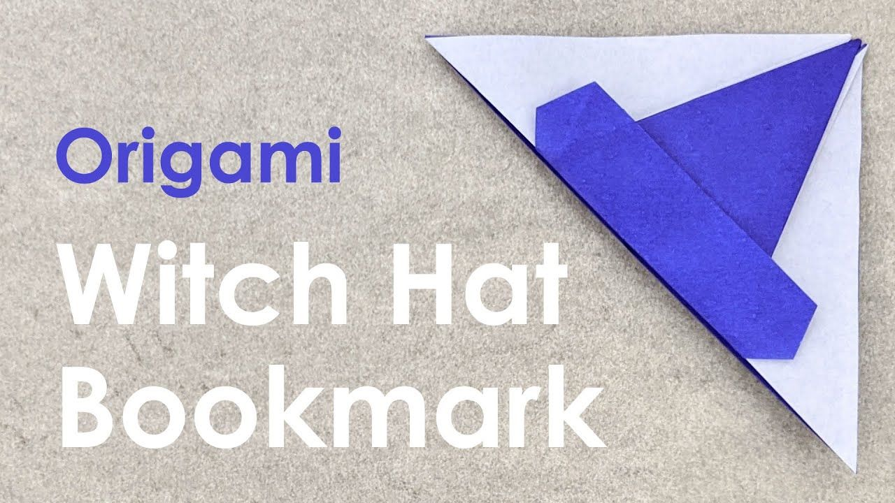 Origami Samurai Hat for kodomo no hi in 2020 | Origami ... | 720x1280