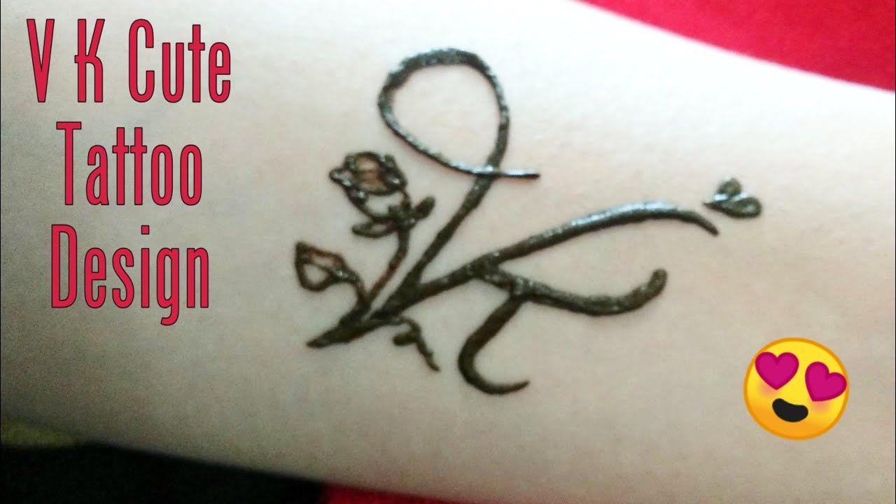 Vk Tattoo Tattoos Tattoos For Kids Hena Tattoo