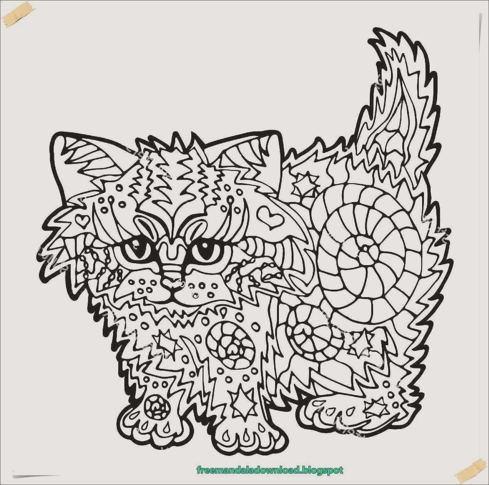 neu malvorlagen zum ausdrucken pdf  animal tattoo photo