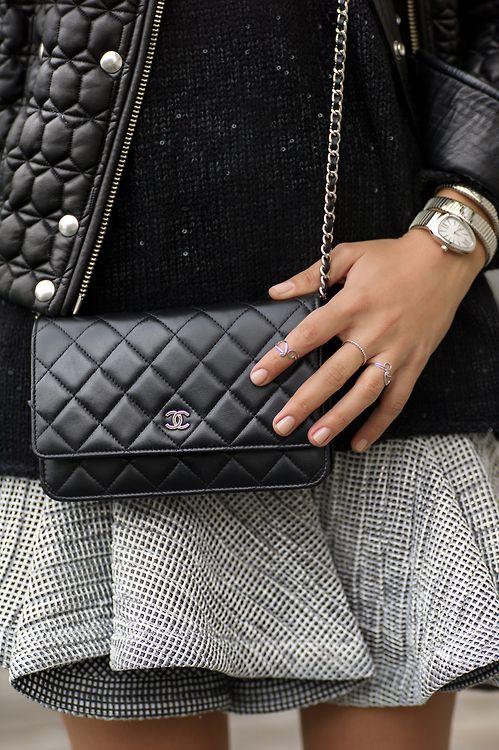 replica bottega veneta handbags wallet as seen on tv y7