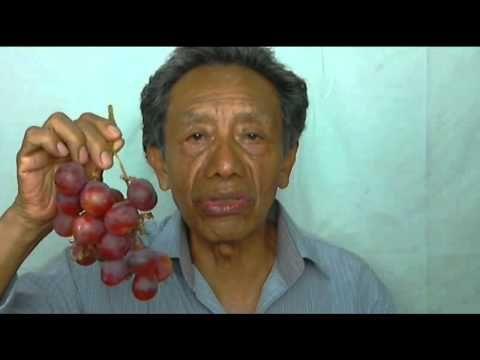 Elevada la presión arterial frutas para
