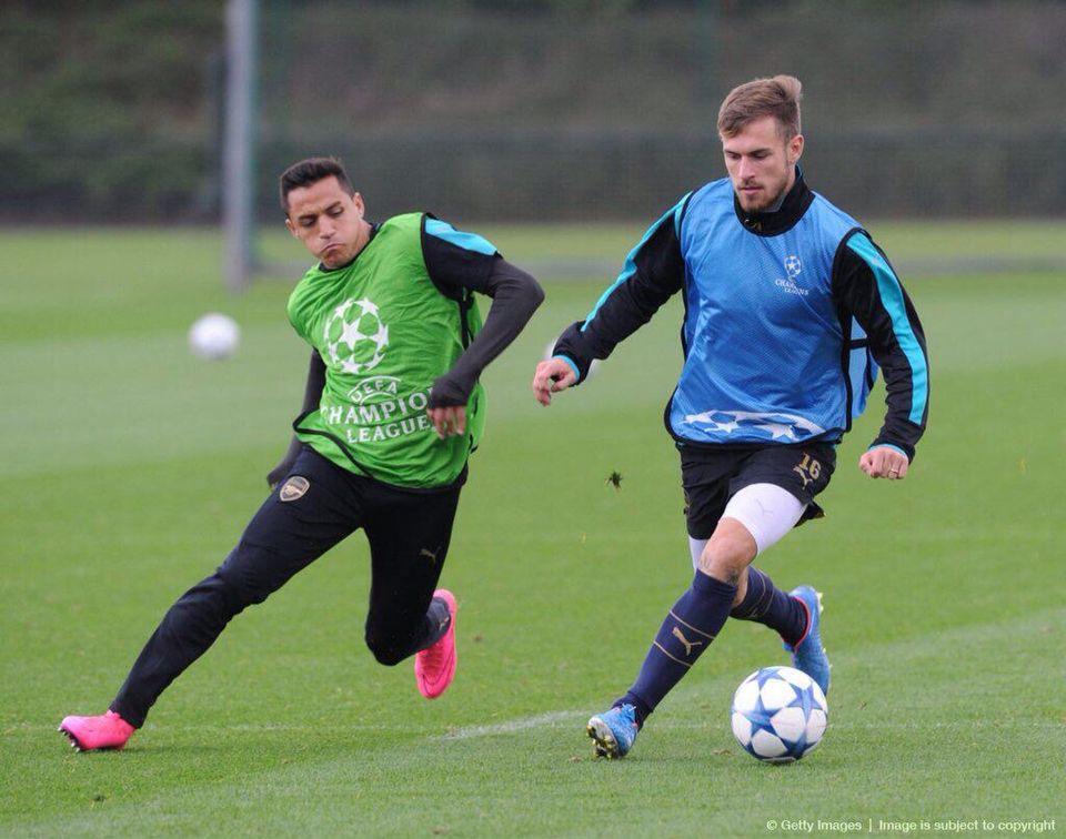Pin On Arsenal Pic