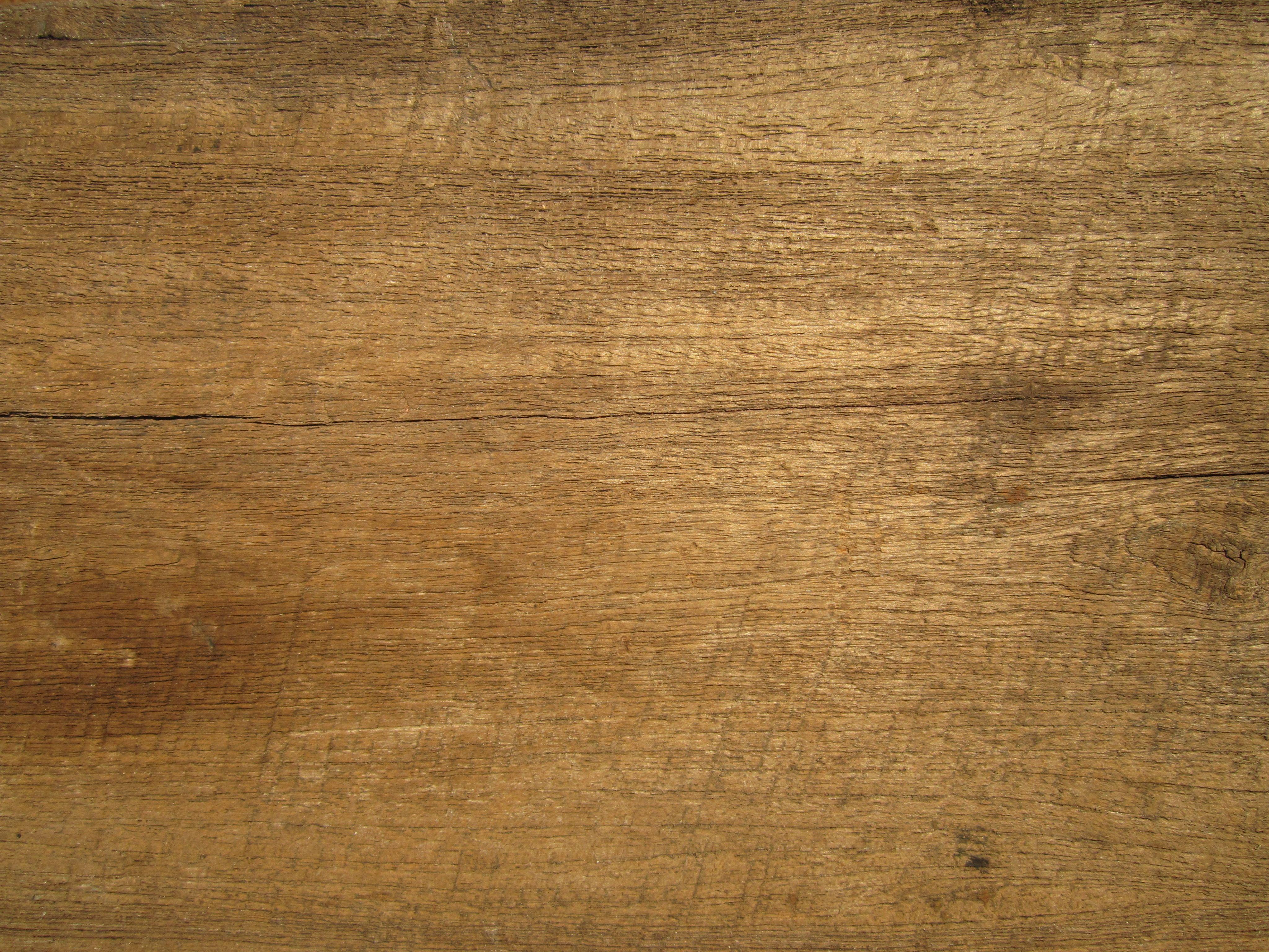 rough wood texture seamless design ideas 14748 other ideas design