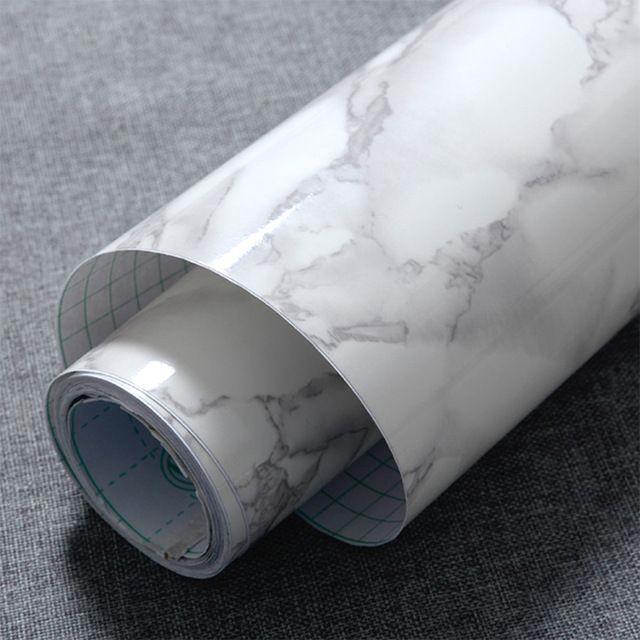 Colorful Brick Design foam Wallpapers 3D Brick Wall Paper