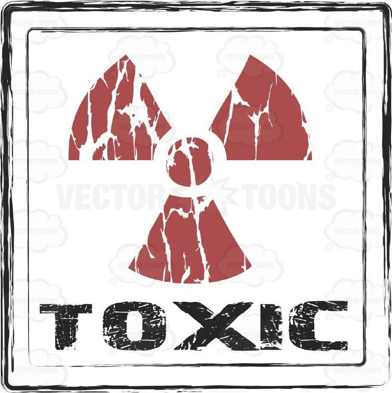 Stamp Radioactive Recherche Google Stamps Radioactif Pinterest