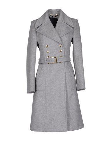 4428e2ca5 Gucci Women - Coats   Women's Fashion that I love   Coat, Gucci coat ...