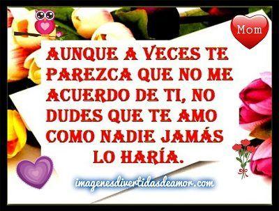 Poemas Cortos De Amor Para Mi Esposa Hermosa Amor Quotes Amor Quotes
