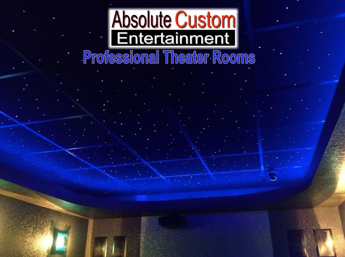 #lighting #ambientlighting #indoorlighting #outdoorlighting #eventlighting #venuelighting #receptionlighting #RGBWlighting #uplighting #barlighting #prewire #pillars #lightfixtures #LED #AV #DJ #audiovideo #movingheads #weddings #hometheater #entertainment #production #interiordesign #waterfalls #swimmingpools #trussing #concerts #homes #audiovisual #clubs www.facebook.com/Absolutecustomentertainment 417-782-8983