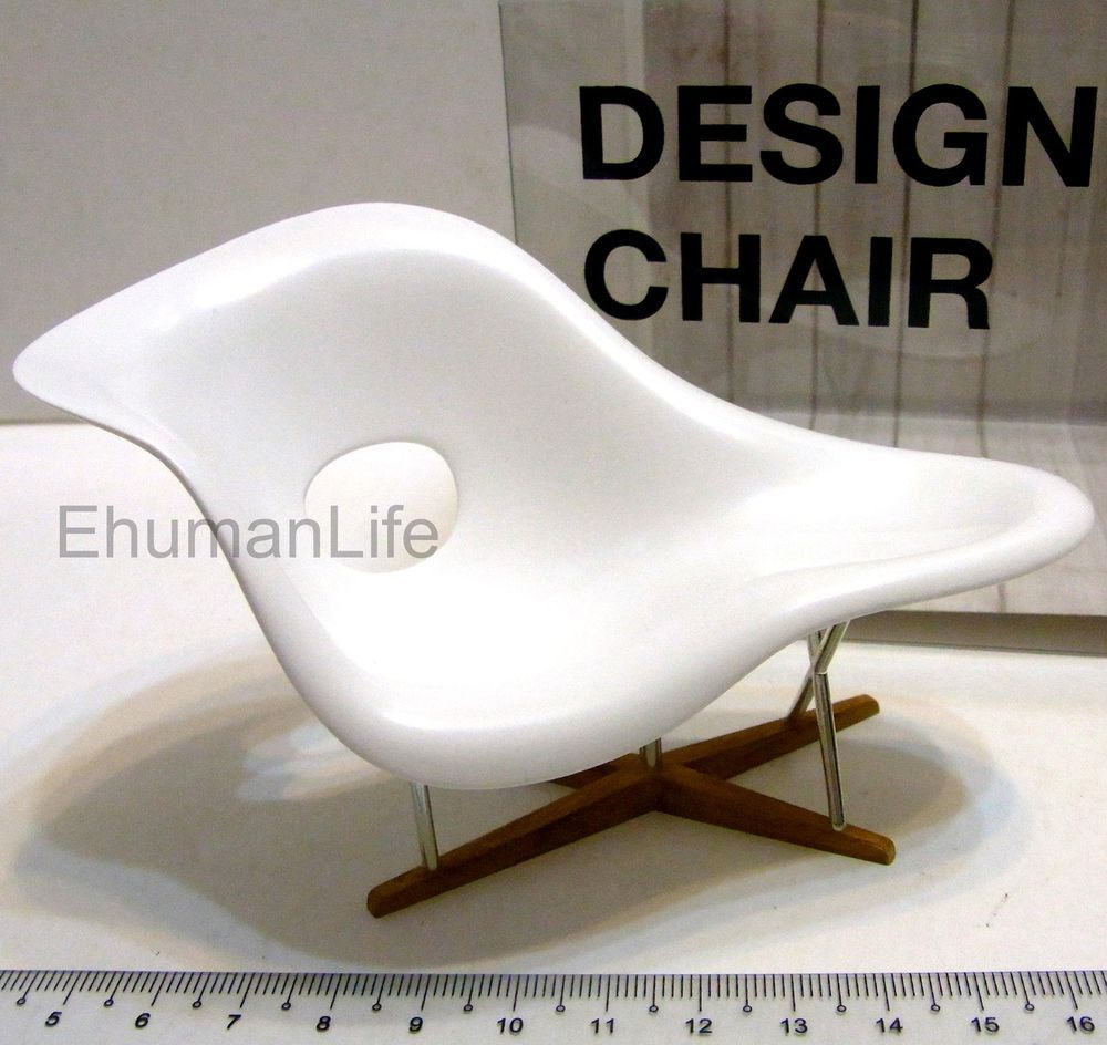 Reac Japan Design Interior Collection 1 12 Designers Chair Cp02 No 5