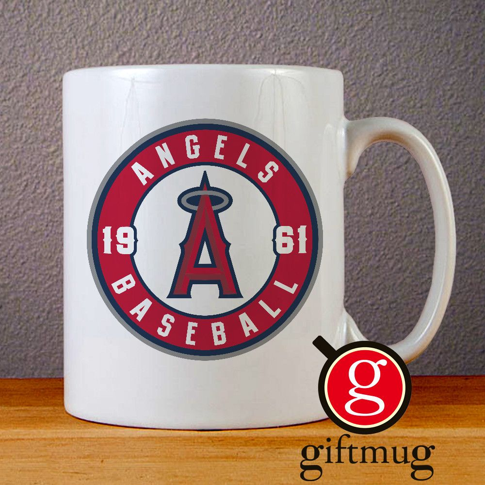 Google chrome theme internet explorer - Los Angeles Angels Browser Theme For Google Chrome Mozilla Firefox Internet Explorer And Apple Safari The Official Theme For The Angels And Major League