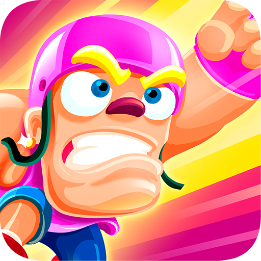 Scaloni v1.0 Mod Apk Money Colorful art, Art world, Mod