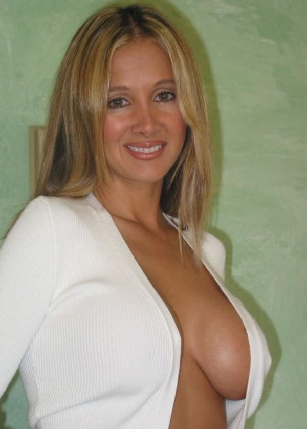 Mature latina anal tube