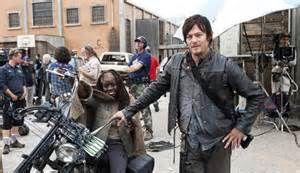 Resultados De La Búsqueda De Imágenes Walking Dead Temporada 5 Yahoo Search