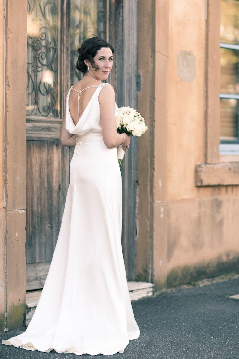 vintage wedding dresses in melbourne   Weddings   Pinterest ...