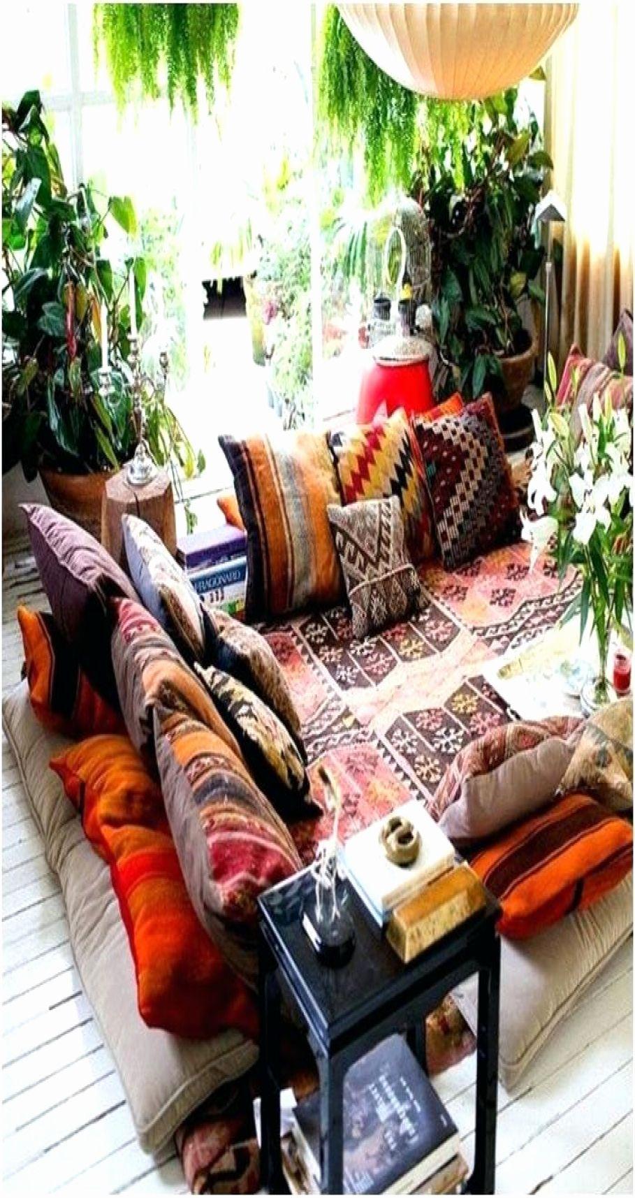 6 Ehrfurcht Arabische Deko Wohnzimmer orientalisch Einrichten in