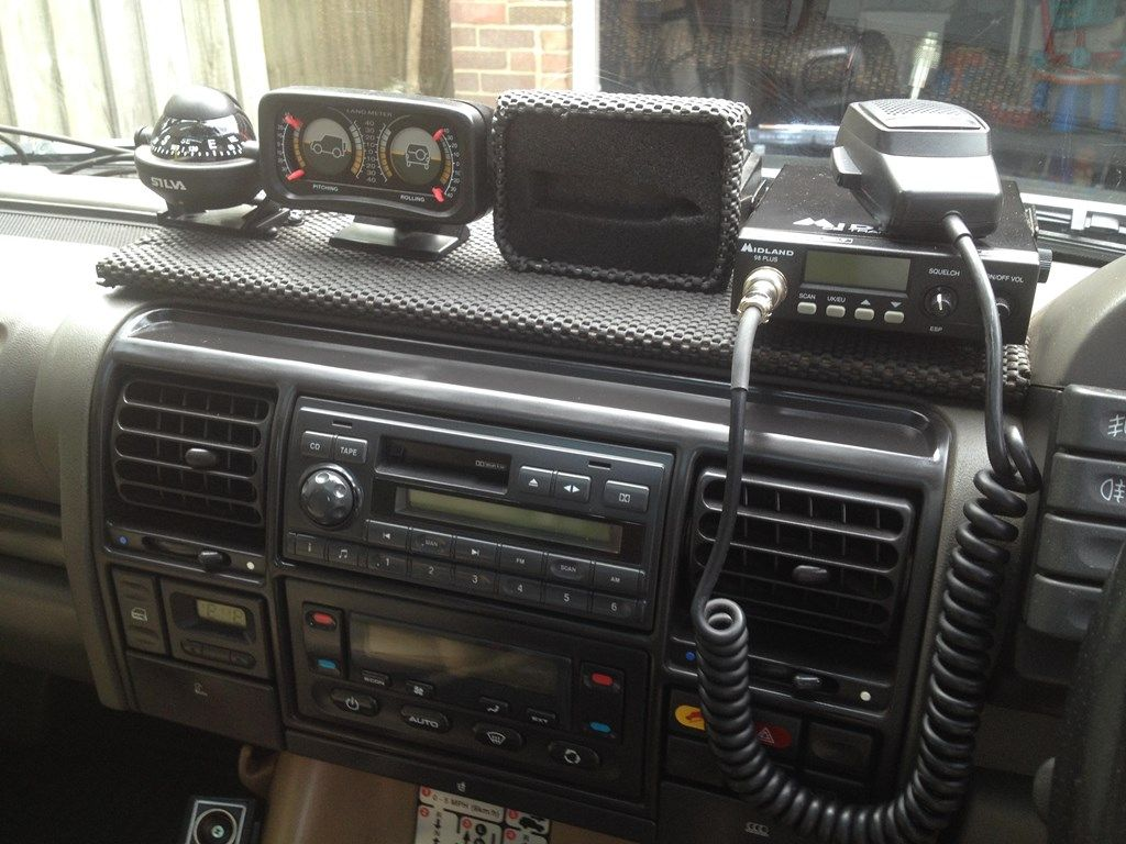 forums trade sale rover discovery for private forum classifieds landrover land driver se side
