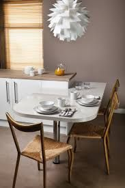 Image Result For Galley Kitchen Low Breakfast Bar Designs High