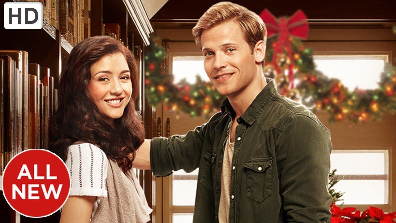 Best Hallmark Movies 2018 Romance | New Hallmark Christmas Movies ...