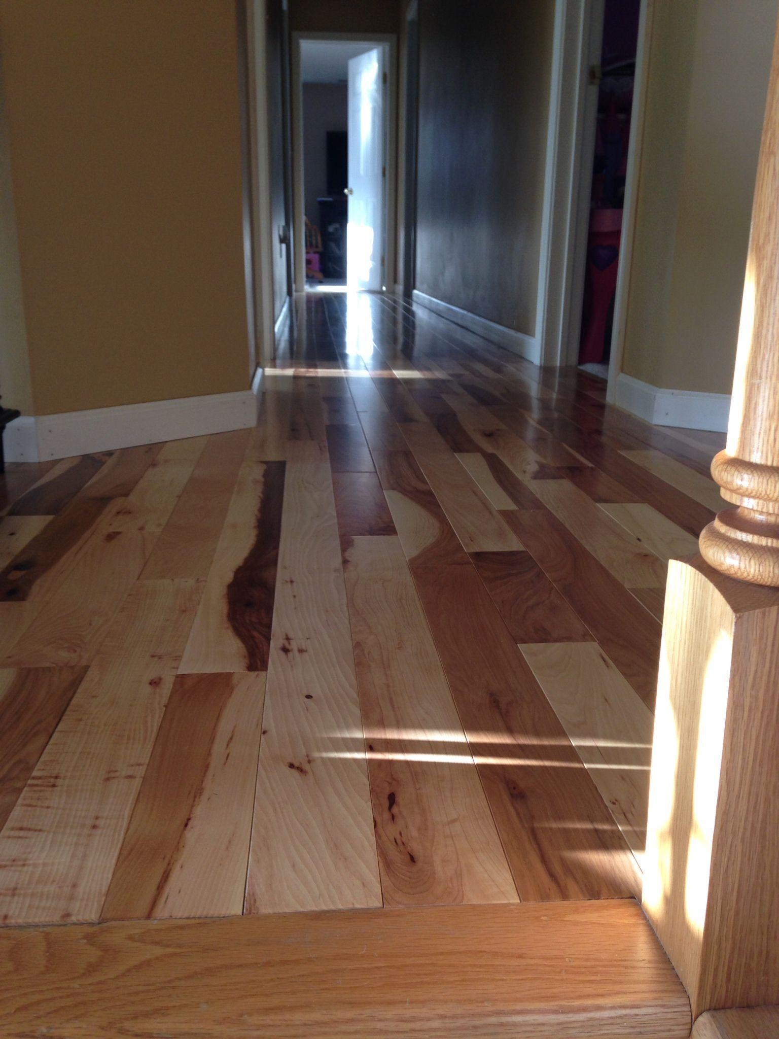 floor and mouldings dacha oak somerset flooring