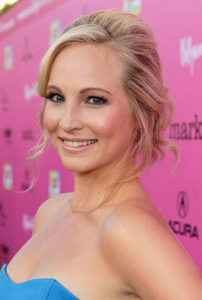 candice accola daily