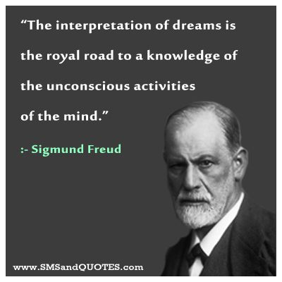 5320911 Sigmund Freud Dream Quotes Jpg 400 400 Psychology Quotes Sigmund Freud Leadership Quotes