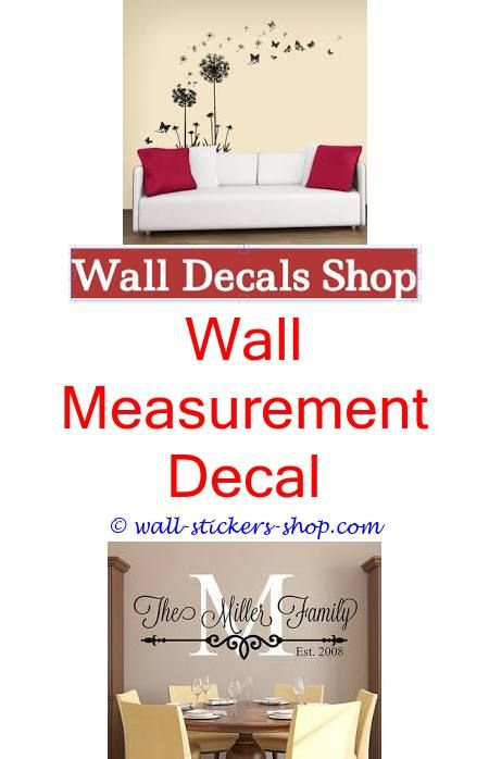 custom wall art decals burlington coat factory wall decals - target ...