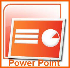 get help in power point presentations ppt overview learn what you