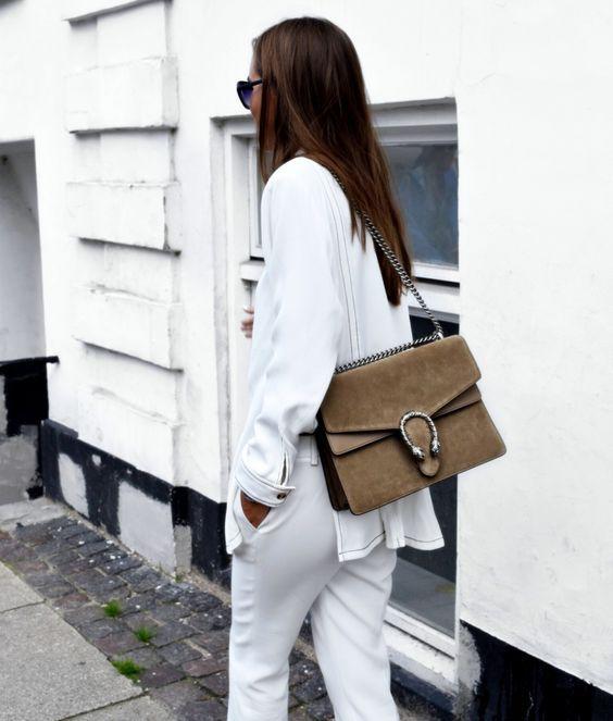 Gucci Dionysus Bag | Handbags | Fashion, Gucci dyonisus ...