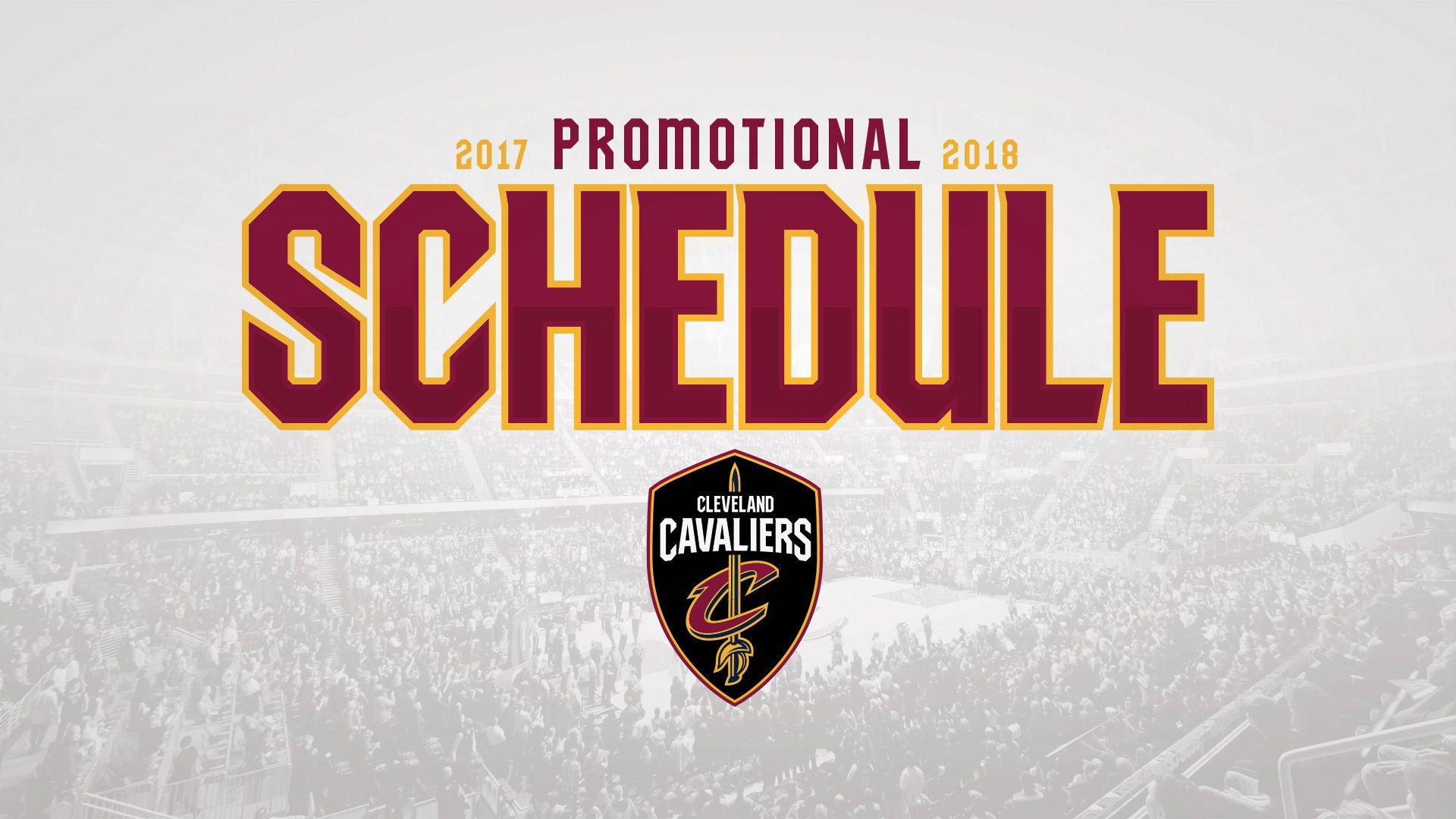 Image result for Cleveland Cavaliers font Logo fonts