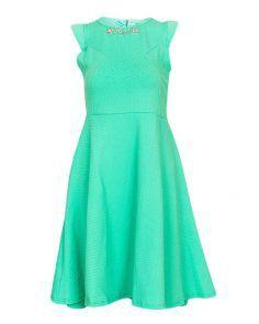 c2d2cbf0 Dresses for Ladies - Buy Dresses Online | Jumia Kenya | Clothing ...