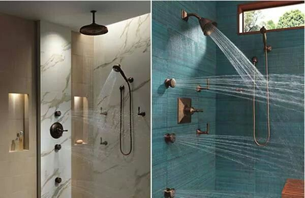 Pin de beni iglesias en cositas2 | Baño de lujo, Diseño de ...