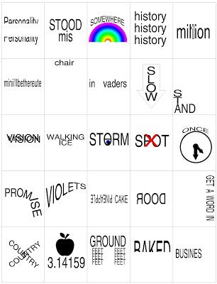 Challenger image throughout printable brain teasers for kids