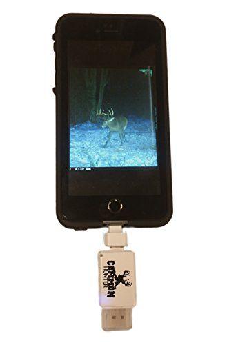 Manything : Une app pour transformer un iPhone ou iPad en caméra de surveillance