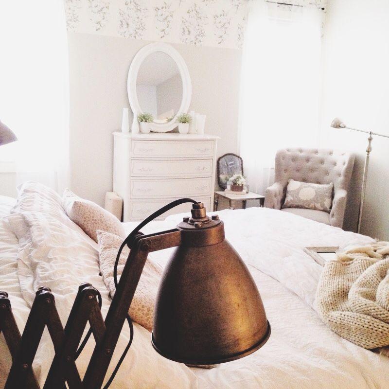 Best Master Updates Wallpaper Bedroom Home Decor Relaxing 400 x 300