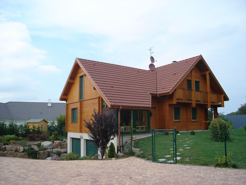 Maison Ossature Bois Vosges Épinglé par cuny constructions sur cuny constructions