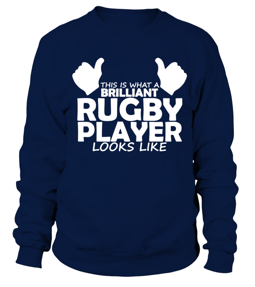 Rugby Ball Ruck Scrum Rugbys American Football League Tshirt Birthday November Shirt Gift Ideas Ph American Football League Rugby Ball American Football