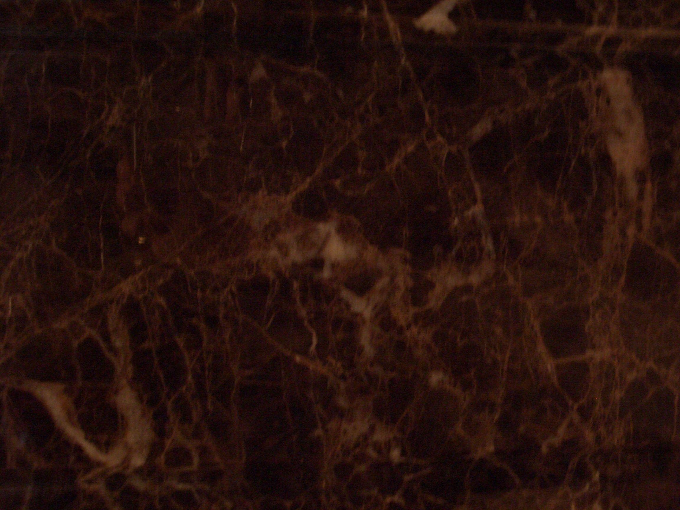 texture: marble [image 2304x1728 pixels] | IMVU Textures | Pinterest ...