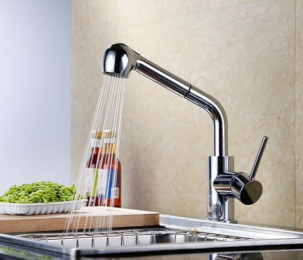 Find the best cheap kitchen faucets cheap for free ... - photo#29
